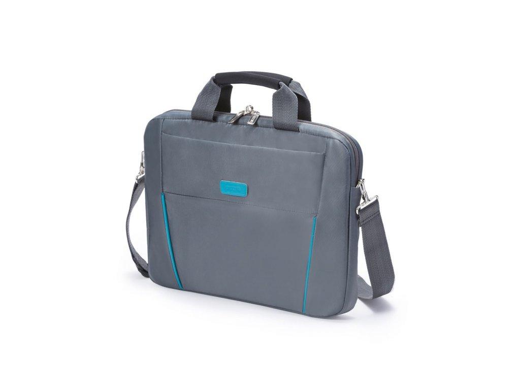 slim case base 14 15 6 grey blue d30998 front dsc s