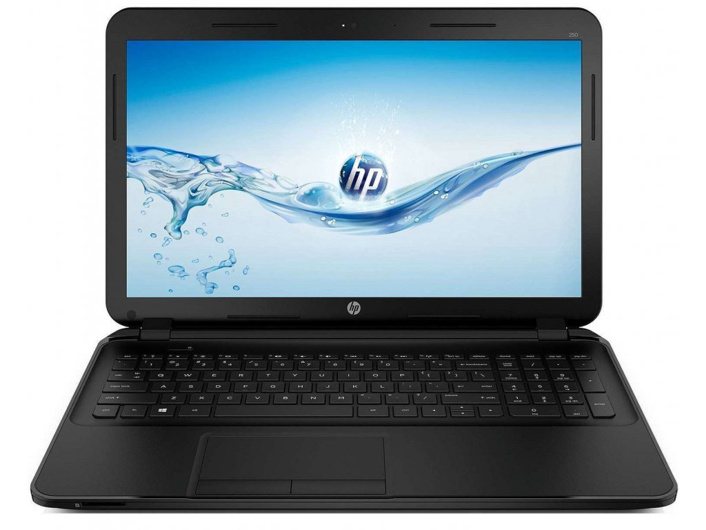0072244 hp 250 g5 i3 5005u 156 hd notebook