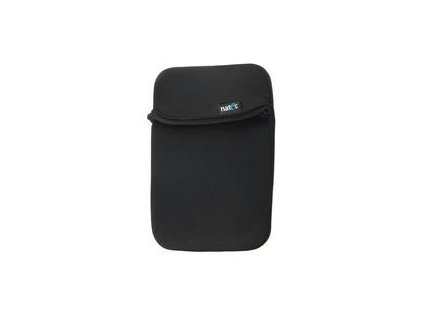 Natec SALMON pouzdro pro tablet 7 černá