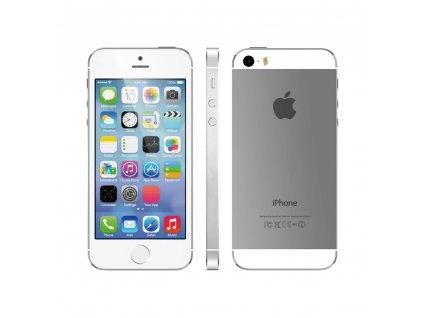 APPLE IPHONE 5 - 32GB