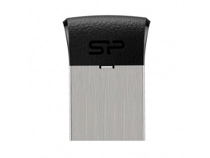SILICON POWER T35 Touch