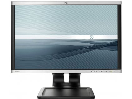 monitor hp la2205wg 22 matny