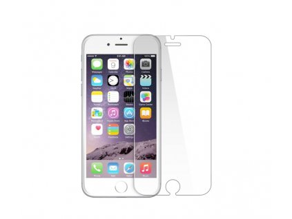 Apple iPhone 6/6S/7/8 tvrzené sklo