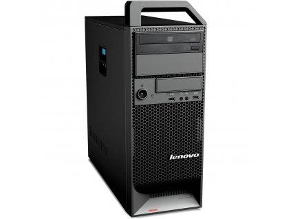 Lenovo ThinkStation S20