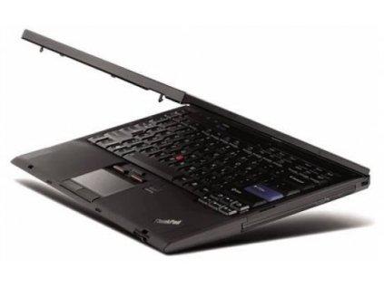 Lenovo ThinkPad X301 ...1