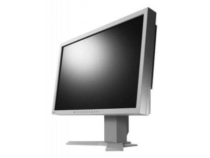"Eizo FlexScan 22"" S2202W, TFT Monitor"