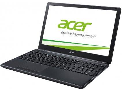 ACER Aspire E1 570G ...1