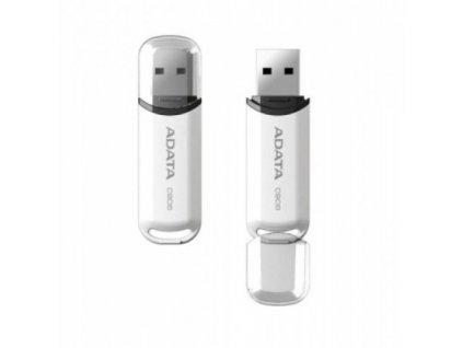 ADATA flash disk C906, 16GB, USB 2.0, snap on cap