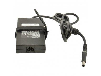 Originální adaptér pro DELL 180W/19,5V/9,23A (7.4x5.0mm) ALIENWARE, PRECISION, XPS