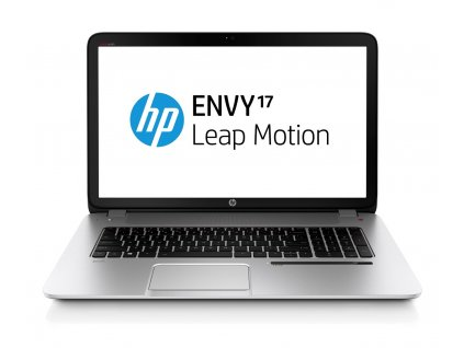 HP ENVY 17 v0b leap