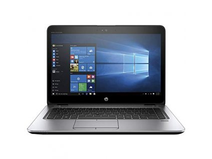 HP EliteBook 745 G3  NOVÁ BATERIE!