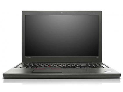 Lenovo ThinkPad T550  NOTEBOOK MÁ 2x BATERIE!