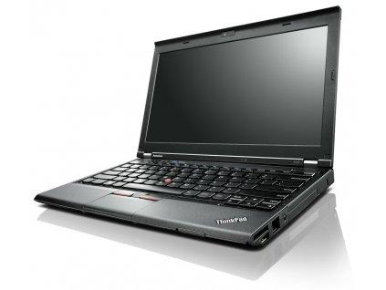 Lenovo ThinkPad x230  OSVĚTLENÁ KLÁVESNICE!