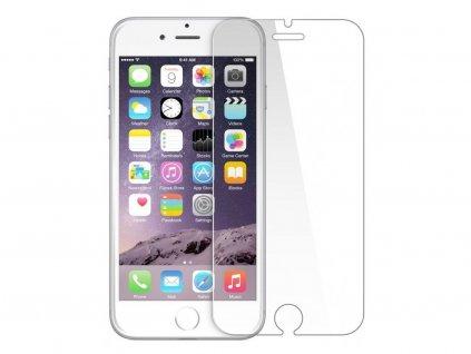 1143 1 tvrzene sklo topglass phone 6 6s 6064