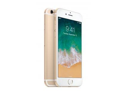 Apple iPhone 6 Plus  Sleva -500,- za kosmetické vady!
