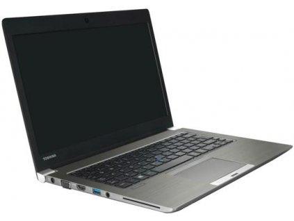 Toshiba Portégé Z30-A  NOVÁ BATERIE!