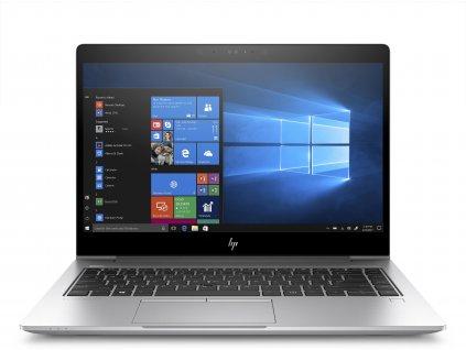 1350369171 1877292257 notebooks laptops hp 840 g5 3jz24awabh