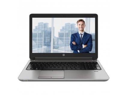 HP ProBook 650 G1