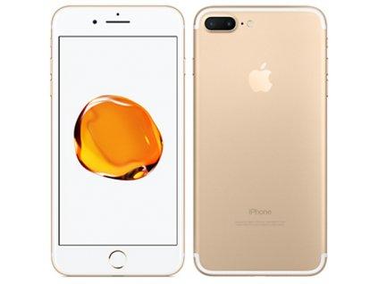 pk10563 iphone 7 128gb jet black web master 1 1 0e6b 325399