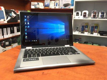 Dell Inspiron 11z (3147) Touch