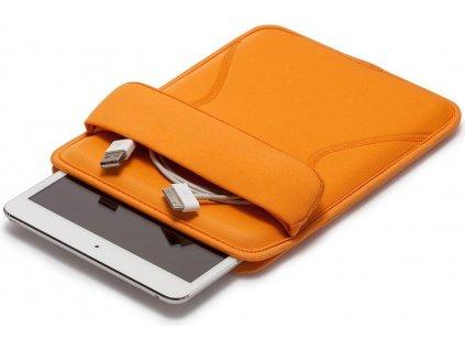 0059448 dicota tab case 7 orange