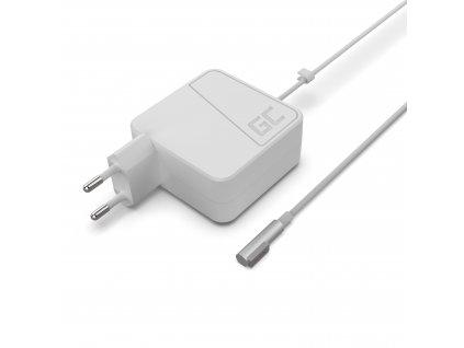 Nabíječka  AC Adapter pro Apple Macbook 45W / 14.5V 3.1A / Magsafe