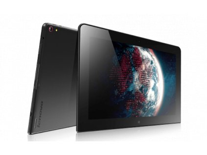 lenovo tablet thinkpad 10 main