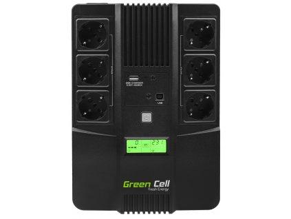 UPS Micropower AiO 800VA