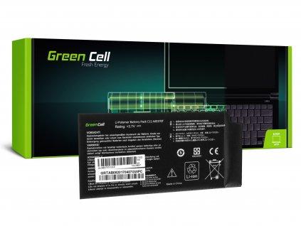 Baterie C11-ME370T Asus Google Nexus 7 4000mAh