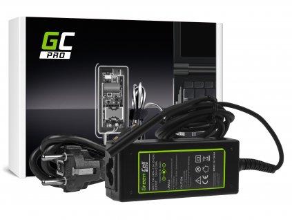 PRO Nabíječka  AC Adapter pro Microsoft Surface Pro 3 i Pro 4 36W / 12V 2,58A / Magnetic
