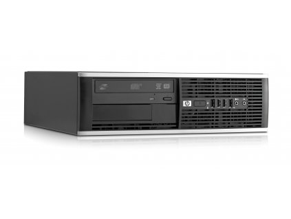 hp compaq 6305 pro sff image1 big ies303696