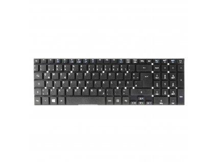 Klávesnice pro notebook Acer Aspire 5342 5755G E5-511 V3, Extensa 2508 2509 2510