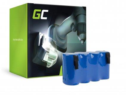 sekačka Baterie pro Gardena Accu 75 8802-20 8816-20 8818-20