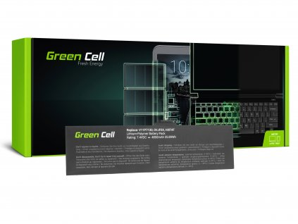 Baterie HXFHF Dell Venue 11 Pro 7000 7130 7139