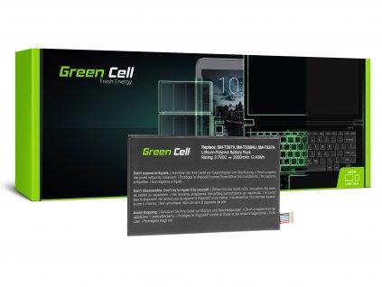 Tablet Baterie EB-BT330FBU Samsung Galaxy Tab 4 8.0 T330 T331 T337