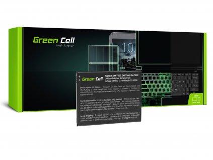 Tablet Baterie EB-BT365BBU Samsung Galaxy Tab Active 8.0 T360 T365