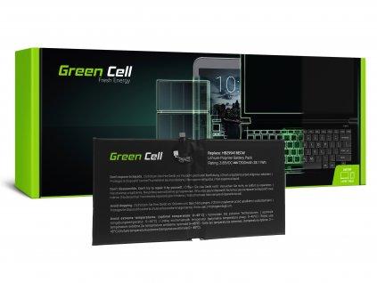 Tablet Baterie HB299418ECW Huawei MediaPad M5 10.8