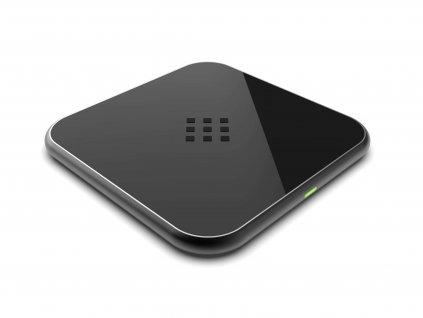 Qi  Wireless Nabíječka² 10W