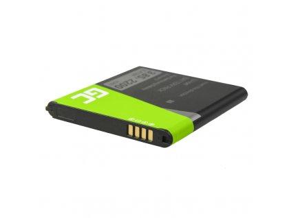 EB-BG388BBE Smartphone Baterie pro Samsung Galaxy xCover 3 G388F G389F
