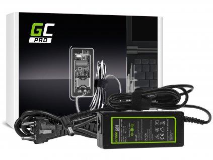 PRO Nabíječka  AC Adapter pro Sony Vaio PCG-R505 VGN-B VGN-S VGN-S360 VGN-T VGN-UX VGN-UX380N 16V 4A 64W