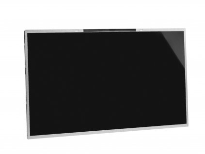 Innolux display N173FGE-E23 17,3 inch, 1600x900 HD+, eDP 30 pin, glossy