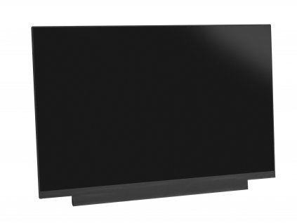 Innolux display N125HCE-GN1 12,5 inch, 1920x1080 FHD, eDP 30 pin (right side), matný
