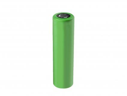 Ogniwo Sony US18650VTC5 baterie Li-Ion 18650 3.6V 2600mAh 20A