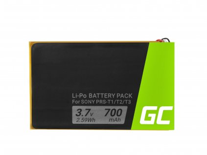 Baterie 1-853-104-11 Sony Portable  PRS-T1, PRS-T2  PRS-T3