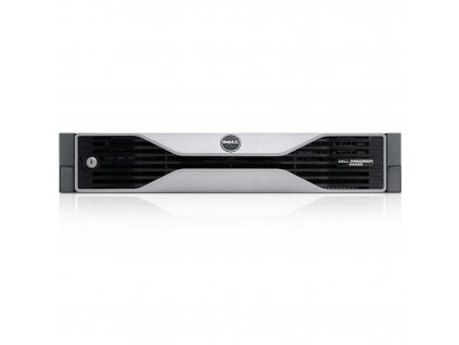 dell precision r5500 6 x 2 5 sff 1e1