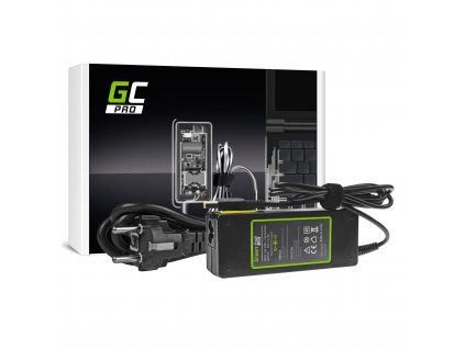 AC adapter  PRO 20V 4.5A 90W pro Lenovo G500s G505s G510 G510s Z500 Z510 Z710 Z51 Z51-70 ThinkPad X1 Autobon