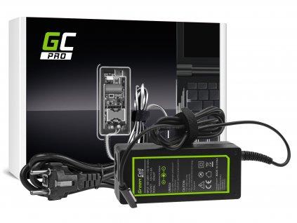 Nabíječka PRO AC Adapter pro Microsoft Surface RT, RT/2, Pro i Pro 2 12V 3.6A 48W