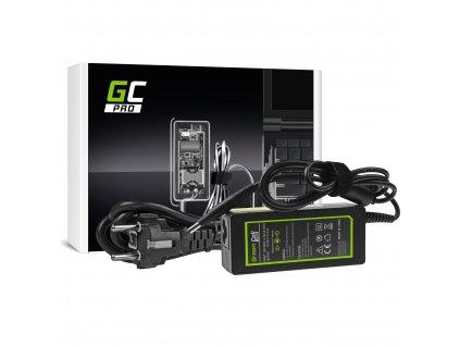 AC adapter  PRO 19.5V 3.33A 65W pro HP Pavilion 15-B 15-B020EW 15-B020SW 15-B050SW 15-B110SW HP Envy 4 6