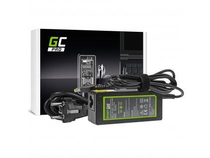 AC adapter  PRO 20V 3.25A 65W pro Lenovo B50 G50 G50-30 G50-45 G50-70 G50-80 G500 G500s G505 G700 G710 Z50-70