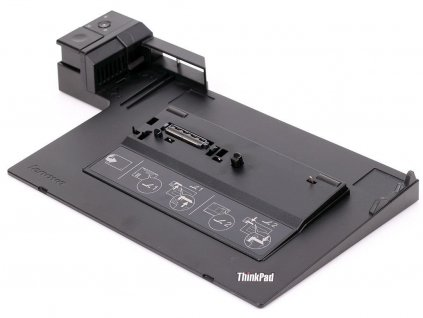 3607 lenovo thinkpad mini dock series 3 usb 2 0 type 4337 1